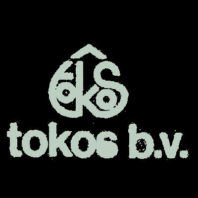 tokosbv