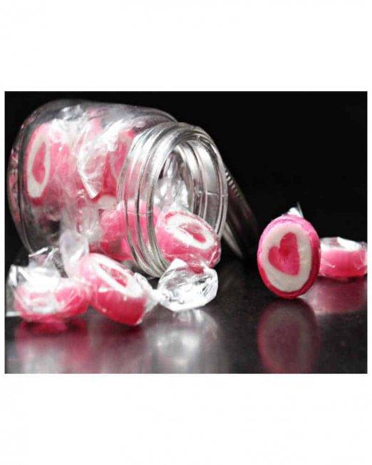 Acesul candy
