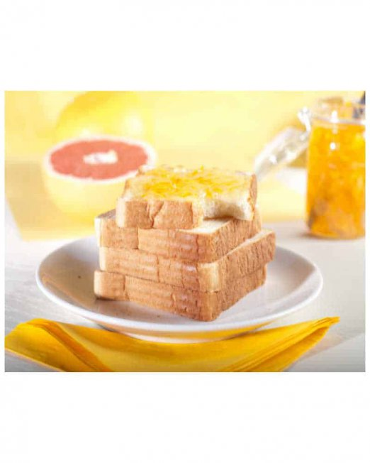Acesul marmalade