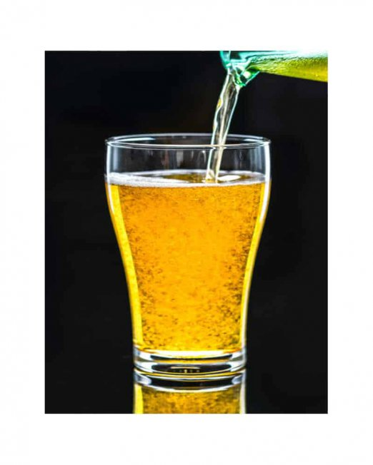 Ca lac beer
