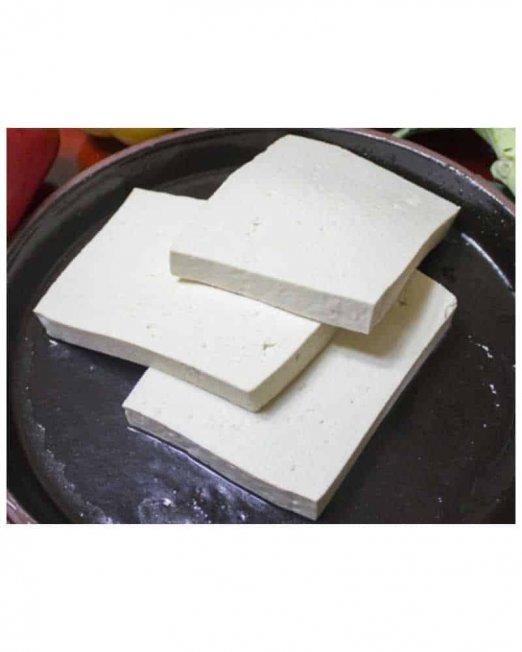 Casul tofu