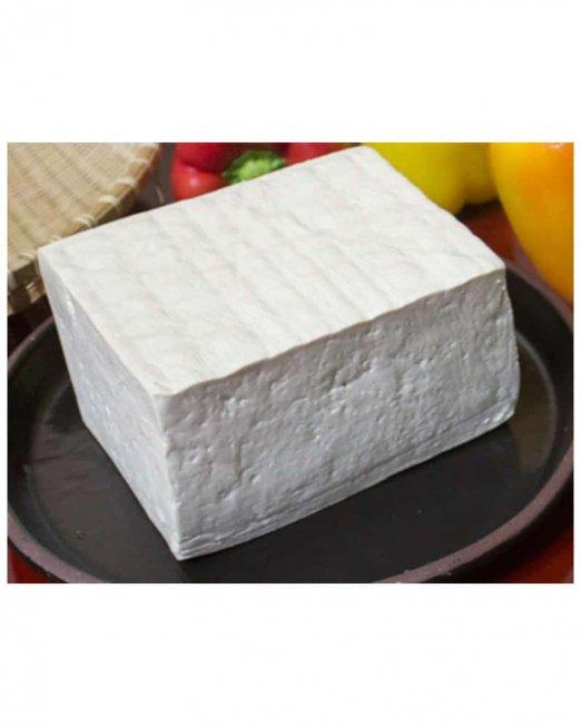 GDL tofu