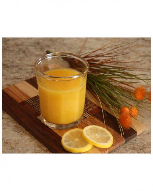 cyclamate juice