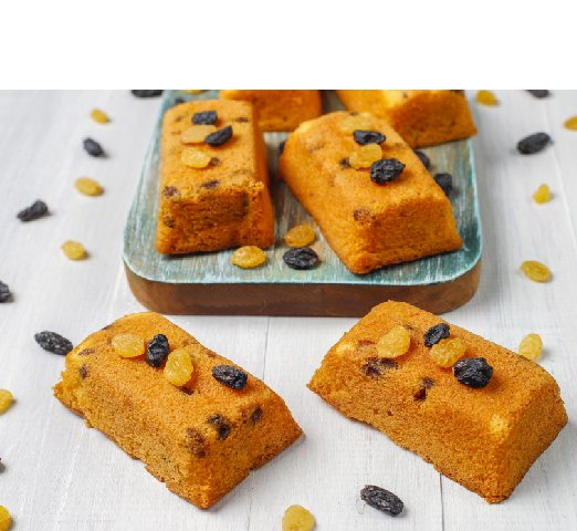 delicious-homemade-small-fruit-cakes-raisin-cakes-top-view_Resize