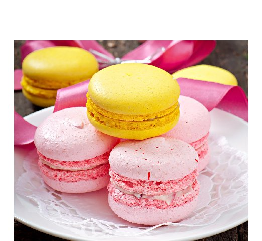 french-colorful-macaroons_Resize