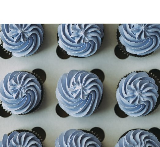 from-cupcakes-with-cream_Resize