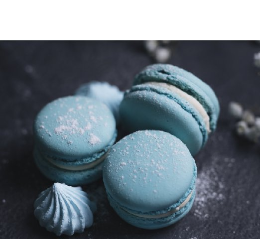 merengue-with-stacked-blue-macaroon-textured-background_Resize