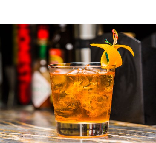 orange-cocktail-shot-garnished-with-orange-zest_Resize