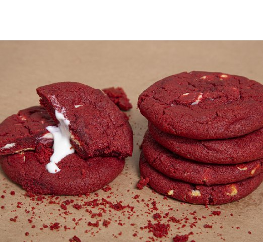 red-velvet-chip-cookie-filled-with-yogurt-cheesecake_Resize