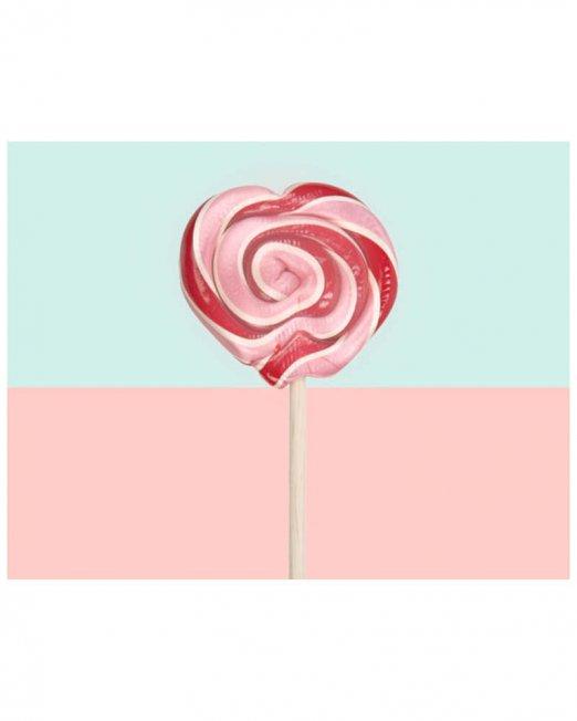 saccharin candy