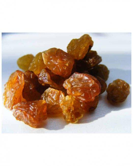 vit C dried fruit