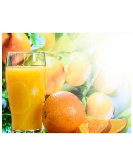 vit C juice