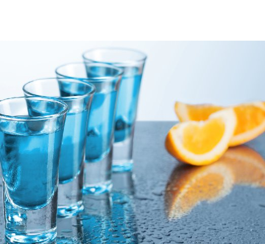 vodka-glass-with-ice-blue_Resize