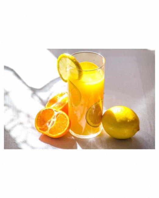 CLG fruit