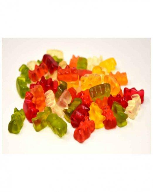 DKP jelly