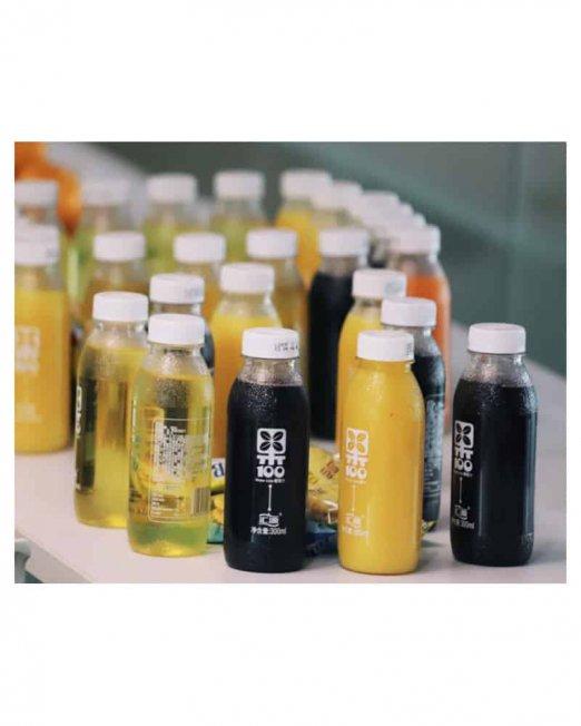 SG drink