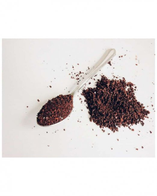 TCC coffee