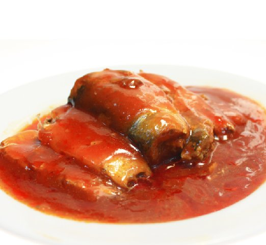 canned fish in tomato sauce_Resize
