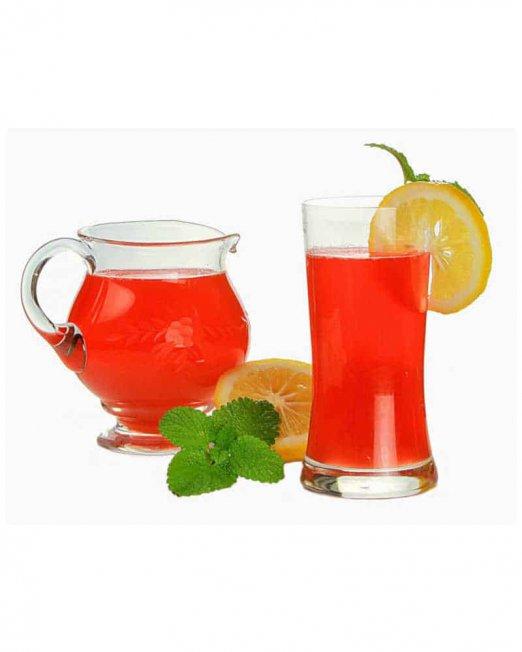 STPP drink