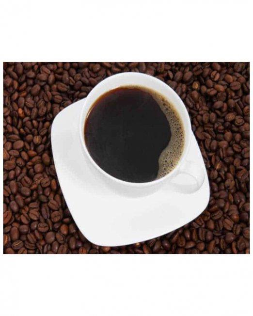 Sucra coffee