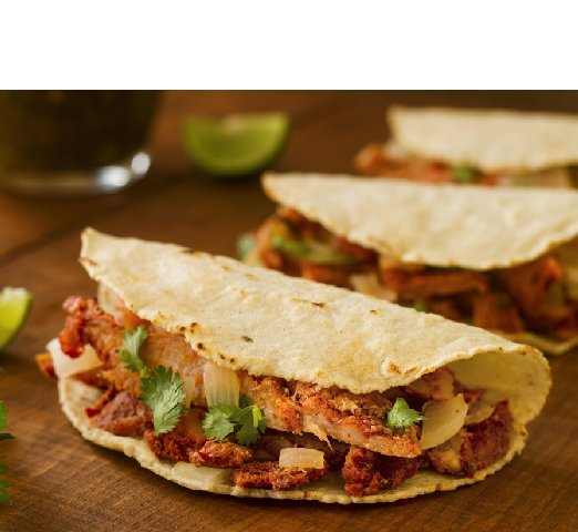assortment-with-tacos-wooden-background_Resize