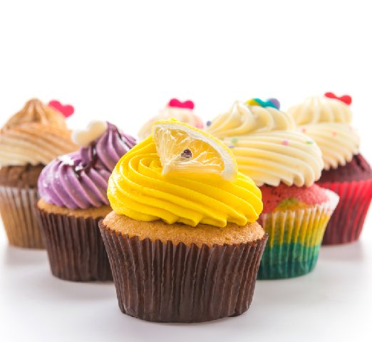 cupcakes_Resize