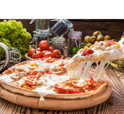 delicious-hot-pizza-piece-wooden-tray-with-melting-cheese_Resize