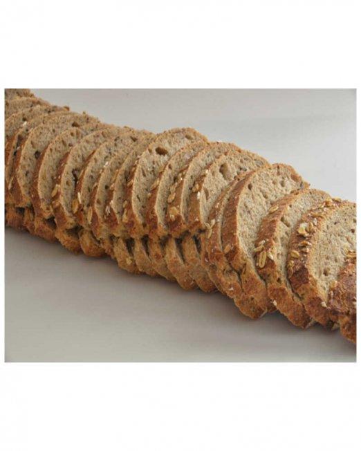 enz bread