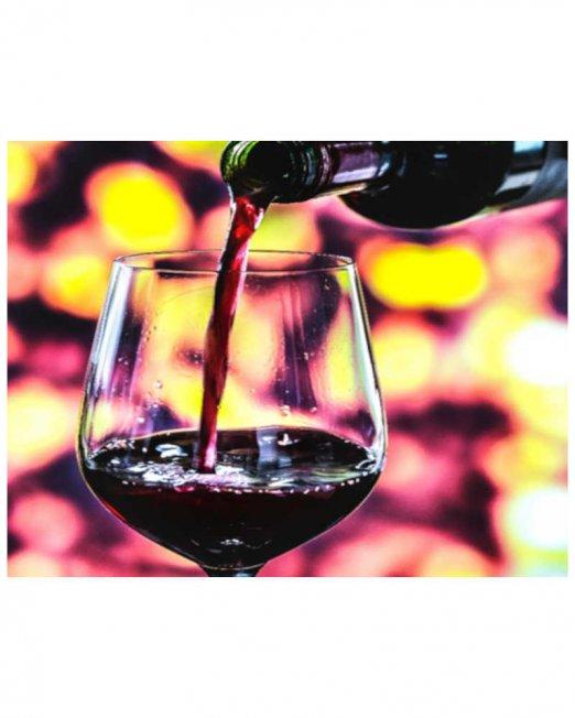 enz wine