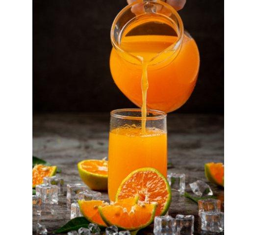 glass-orange-juice-fresh-fruit-floor-with-ice-cubes (1)_Resize