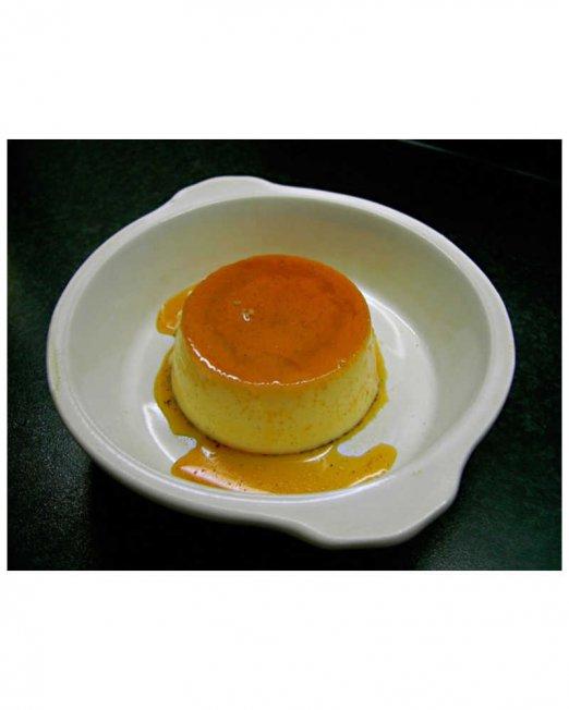 malto pudding