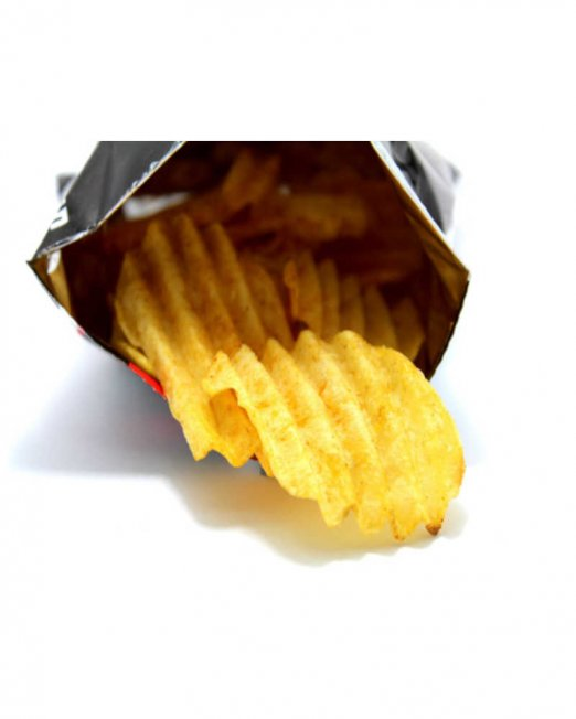 malto snack