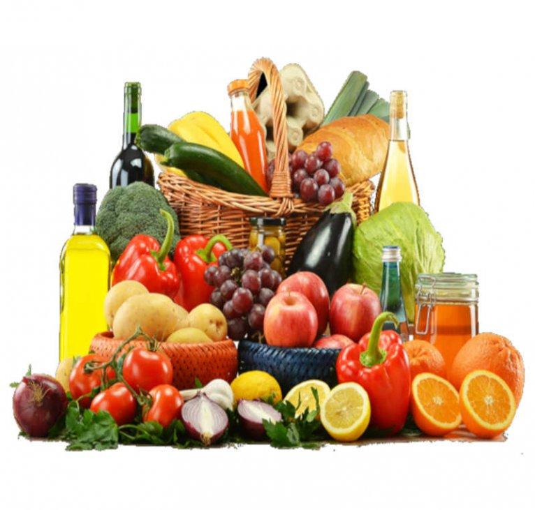 Nutritive Additive