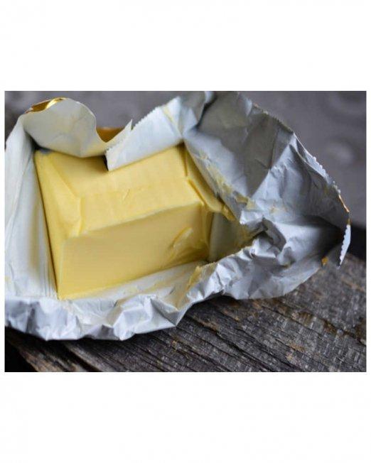 propio butter