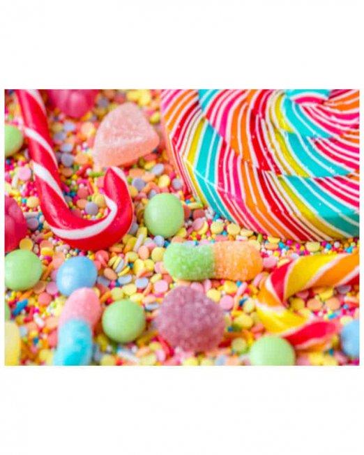 sucra candy
