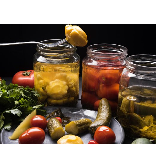 tasty-preserved-vegetables-plate_Resize