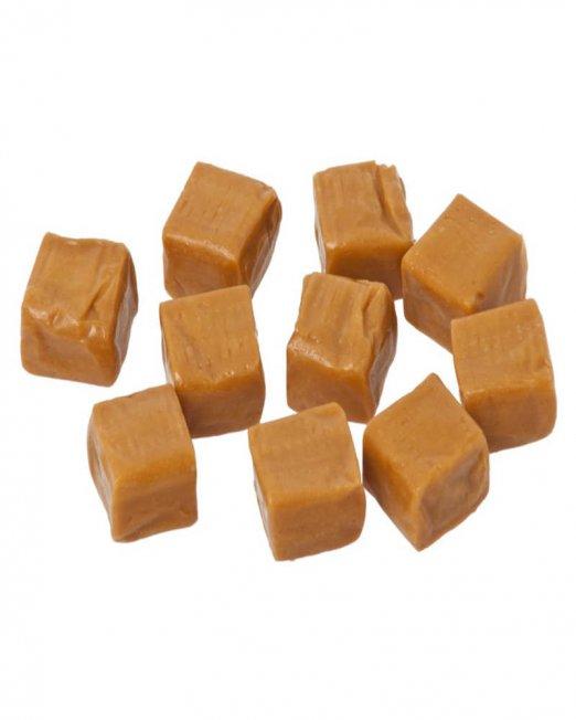 xylose caramel